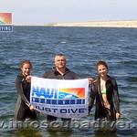 Peisaje & scuba diving Marea Neagra