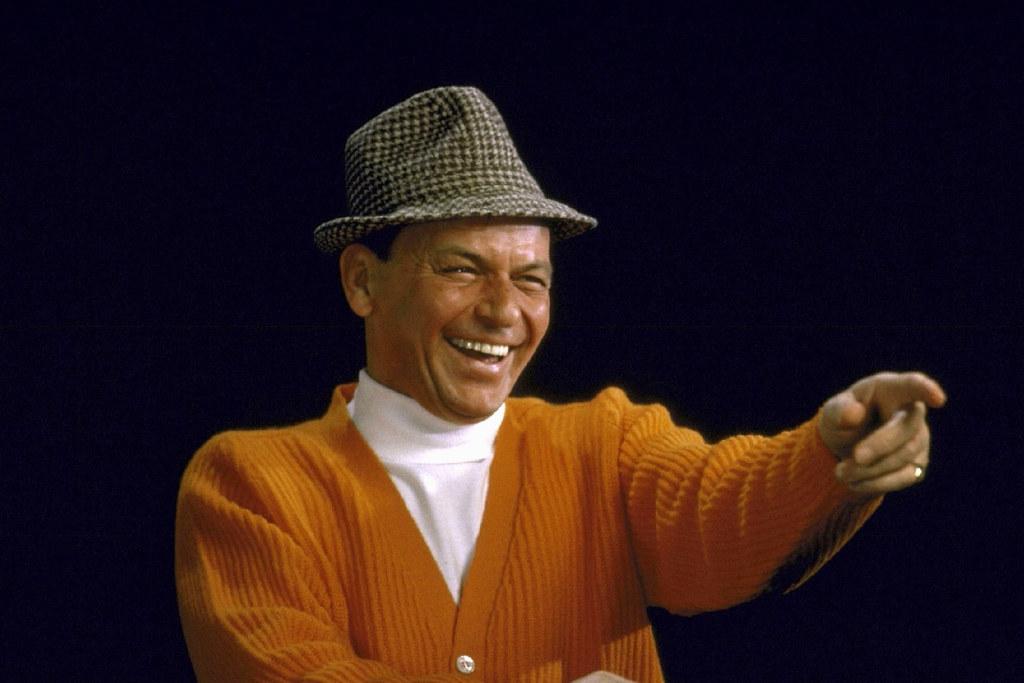 Sinatra12