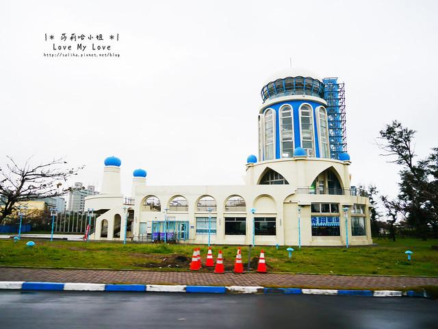 新竹一日遊景點推薦南寮漁港 (10)