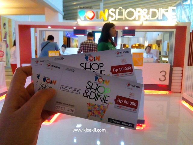 voucher-shop-and-dine