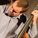 Tim Thornton Quartet @ Herts Jazz 2016
