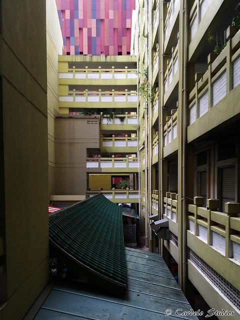 Cheng Yan Court 05