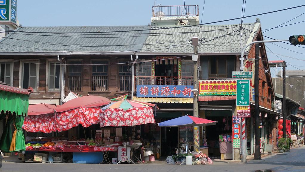 台南後璧一日遊 (3)