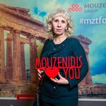Mouzenidis_01.03-9