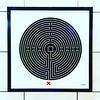 142/270 Bank Labyrinth - Instagram