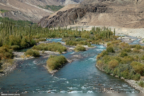 trees pakistan mountains water canon river landscape geotagged rocks tags location elements vegetation greenery tele tamron ghizer gupis gilgitbaltistan imranshah canoneos70d gilgit2 tamron1750mmf28xrdiiivcld