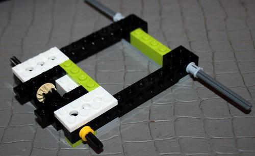 8960_LEGO_Power_Miners_04