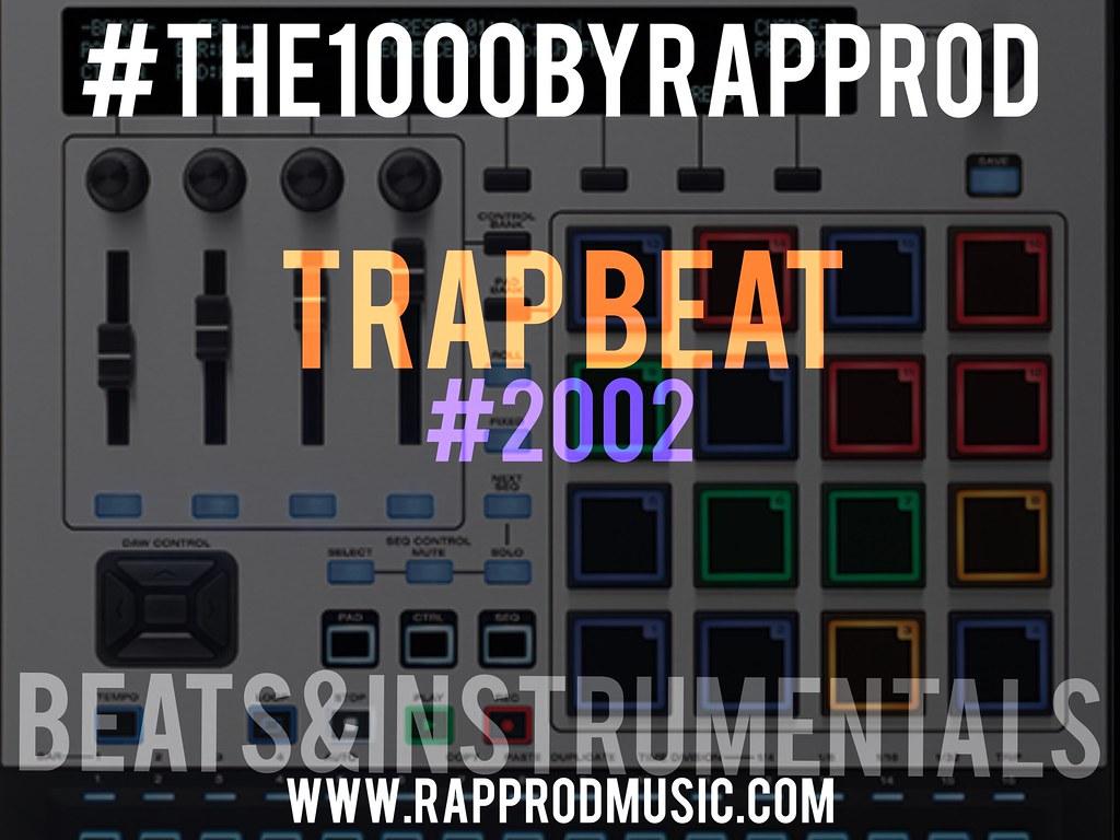 Download this Trap Beat | ®eche®che Acco®d Pa®fait soundclou