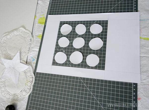 Screenprinting_paper_stencil5544.jpg