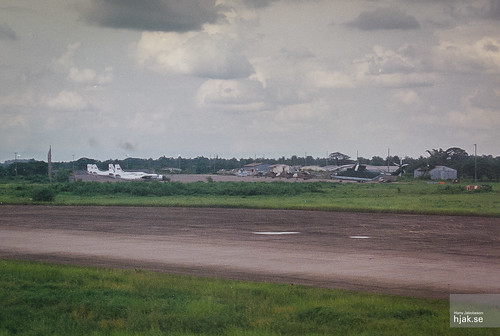 la airport laos vientiane qv vte pathetlao laopdr wattay laoaviation vlvt rdpl vientianeprefecture