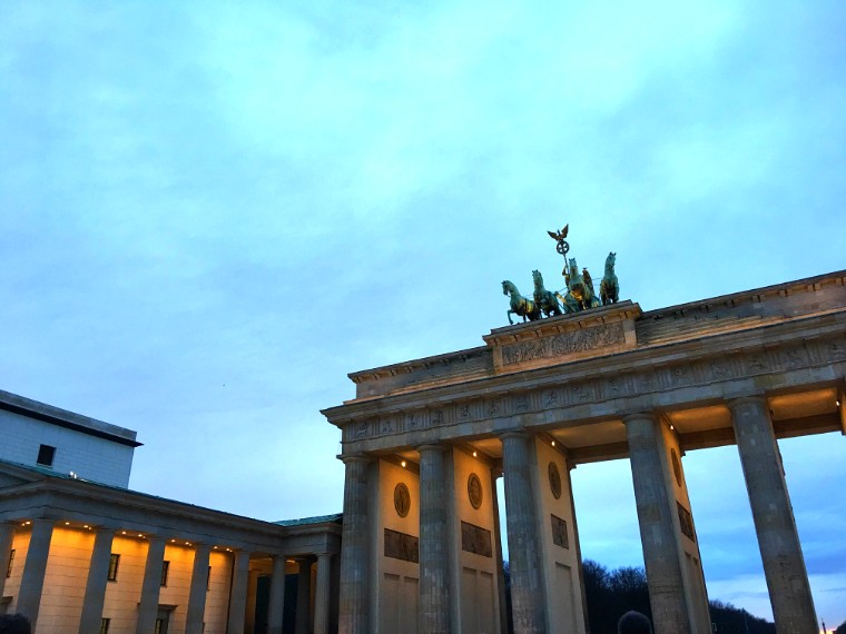 visiting Berlin, attractions in Berlin, things to do in Berlin, what to do in Berlin, Berlin attractions, Berlin things to do, travel to Berlin, Berlin, Visit Berlin, Scandic Hotel Kurfürstendamm, Welcome Pass, The U, transportation in Berlin, Friedrichshain, Berlin Park, Berlin Wall, Ost-West Cafe, Museum Island, Bradenburg Gate, Reichstag building, Rotisserie Weingrun