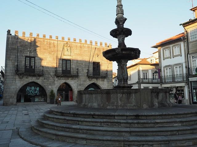141 - Viana do Castelo