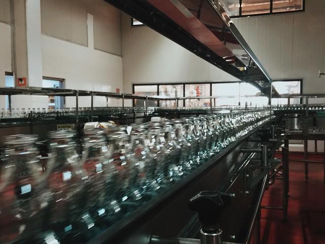 Cocacola Femsa