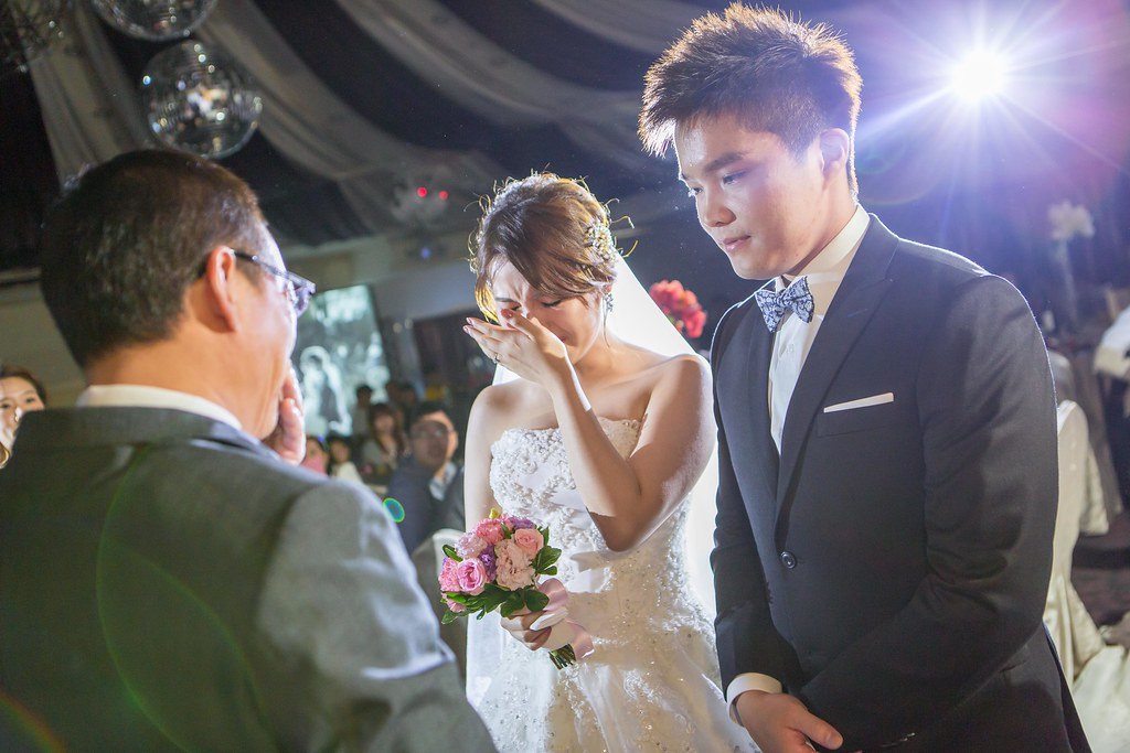 證婚婚宴精選-88