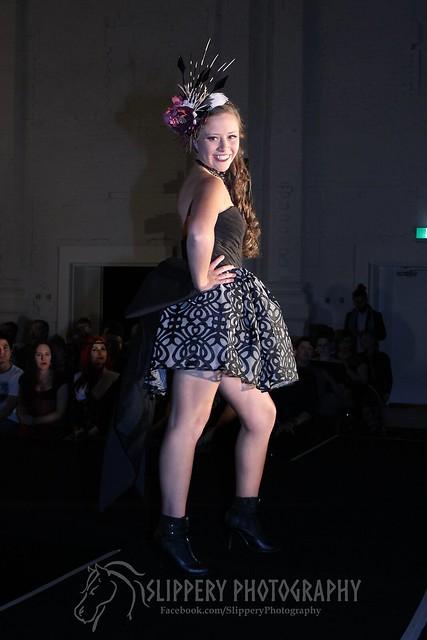 M.A.D Fashion (10)