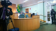 Tampa City Council