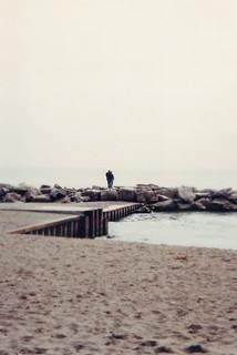 Image de Balmy Beach. toronto ontario thebeaches cans2s