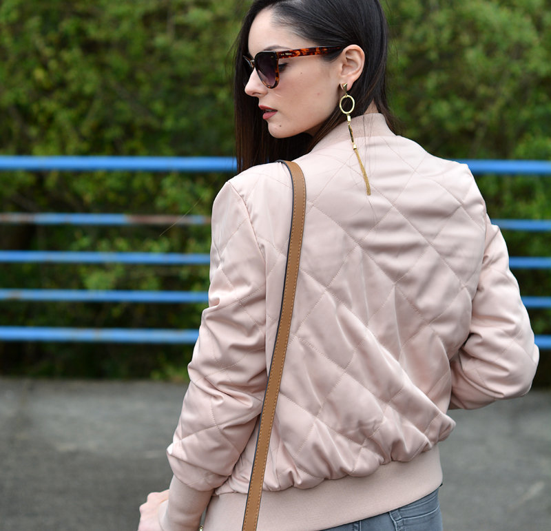 zara_ivyrevel_ootd_sheinside_lookbook_bomber_08