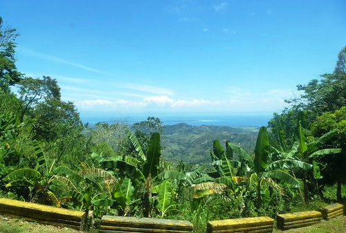 P16-Negros-Bacolod-San Carlos-route (47)