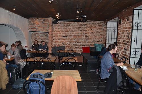 Cafe Muren Stockholm Feb 16 (2)