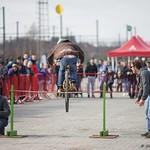 16-03-26 Openingsfeest Spoor Oost-03-26 Openingsfeest Spoor Oost