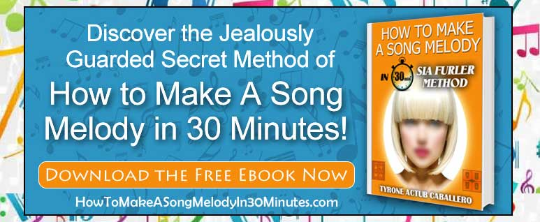 Free Music Composition Software