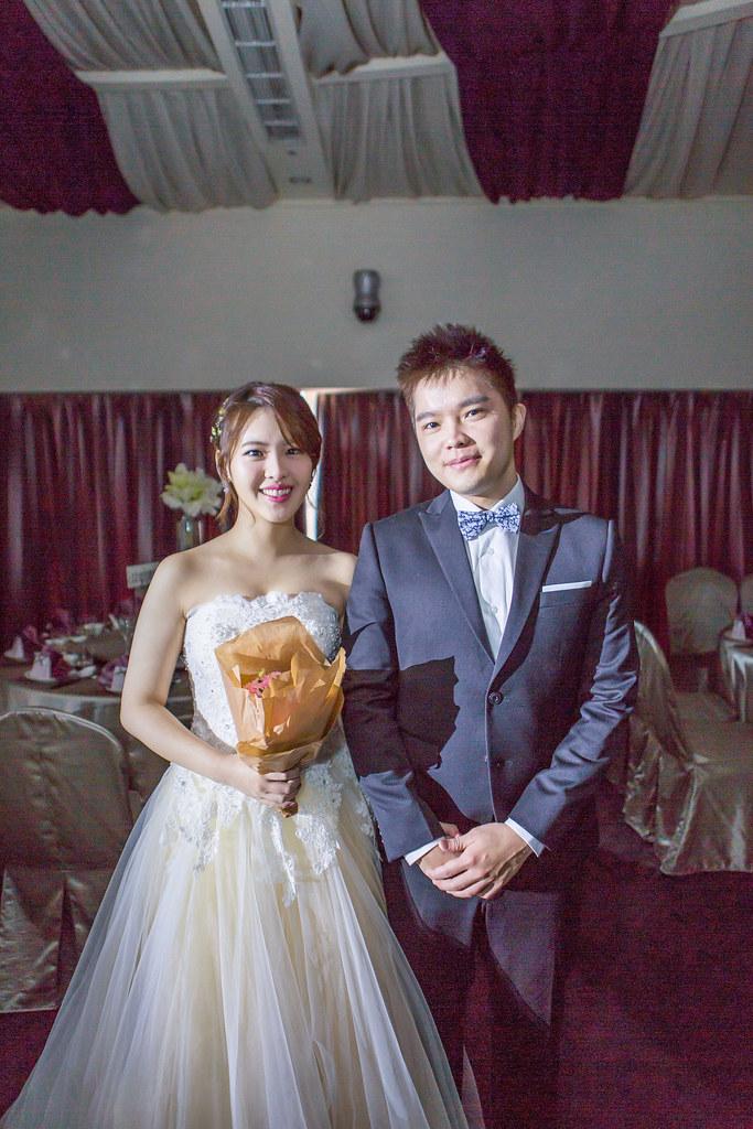 證婚婚宴精選-14
