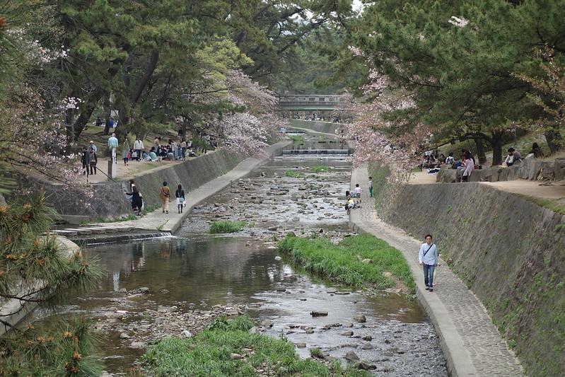 Shukugawa 9