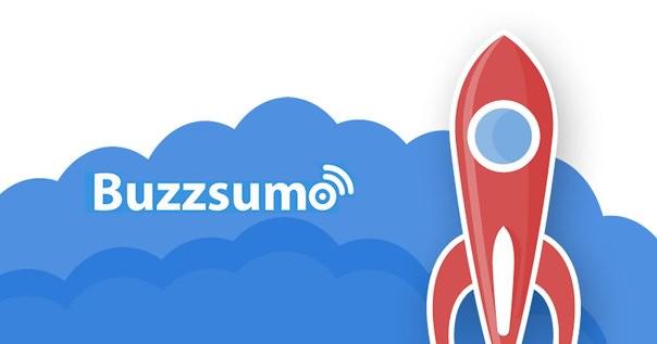 buzzsumo_alternative