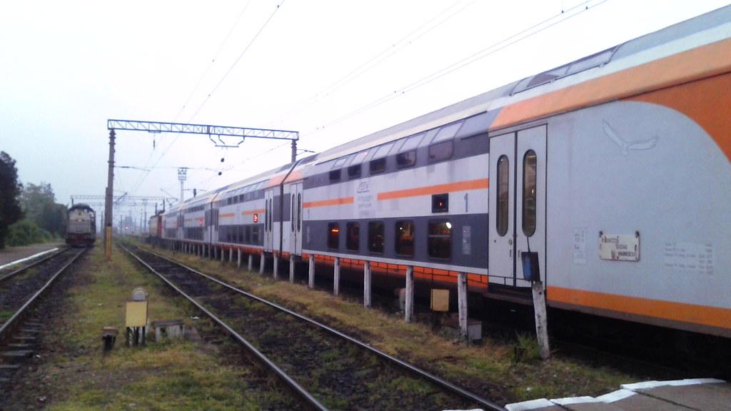 Trenuri Regio 26397321400_c9a09da390_b