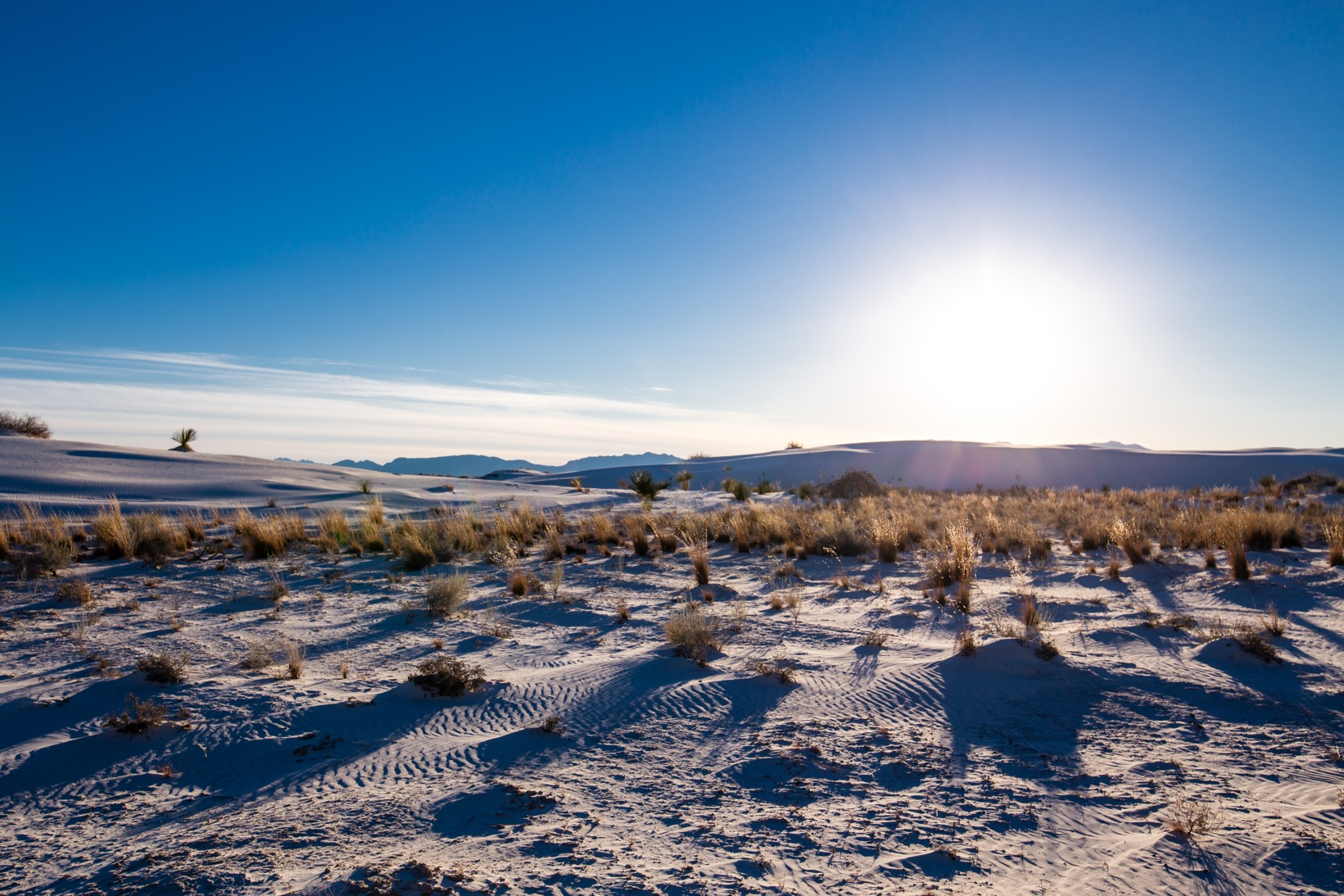 White Sands-1506