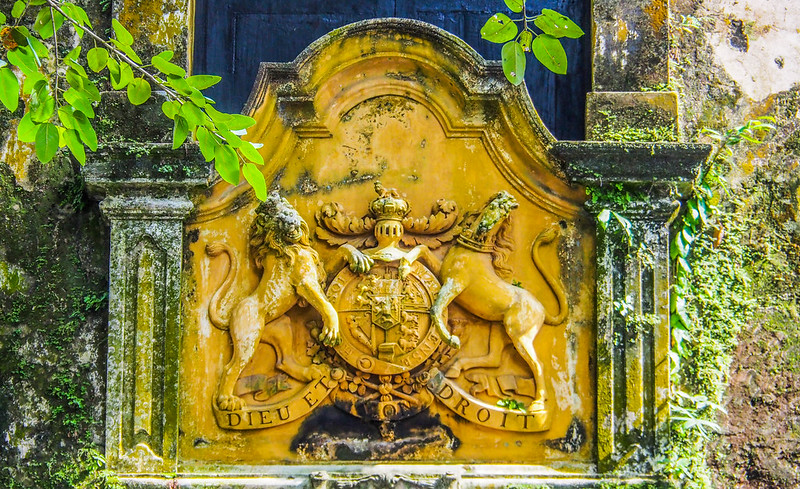 P3181092 Vagamundos 16 Sri Lanka Galle