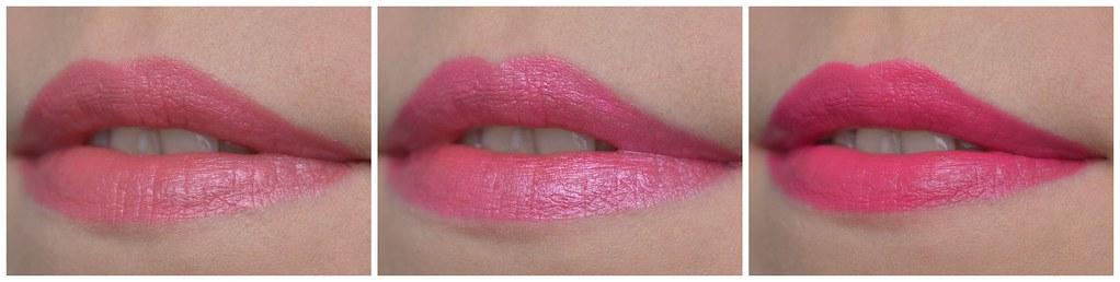 Astor Rose-Pink