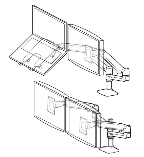 LX Dual Stack-01.jpg