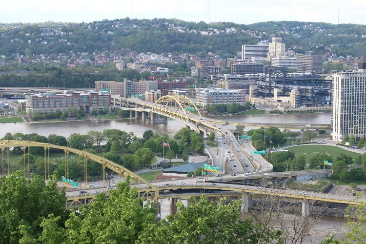 Mt-Washington-Pittsburgh-Travel-1
