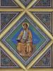 Saint Thomas Fresco 269a
