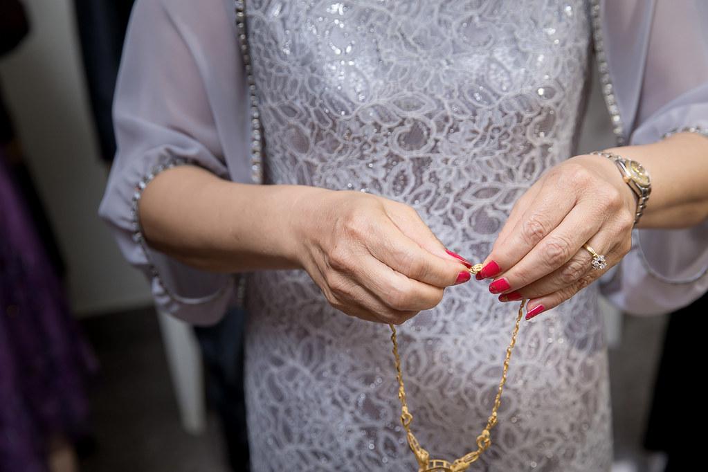 台南婚攝 文定儀式 台糖嘉年華 (21)