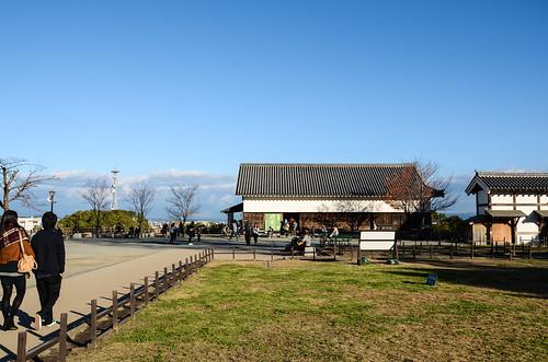 kumamoto2015-88