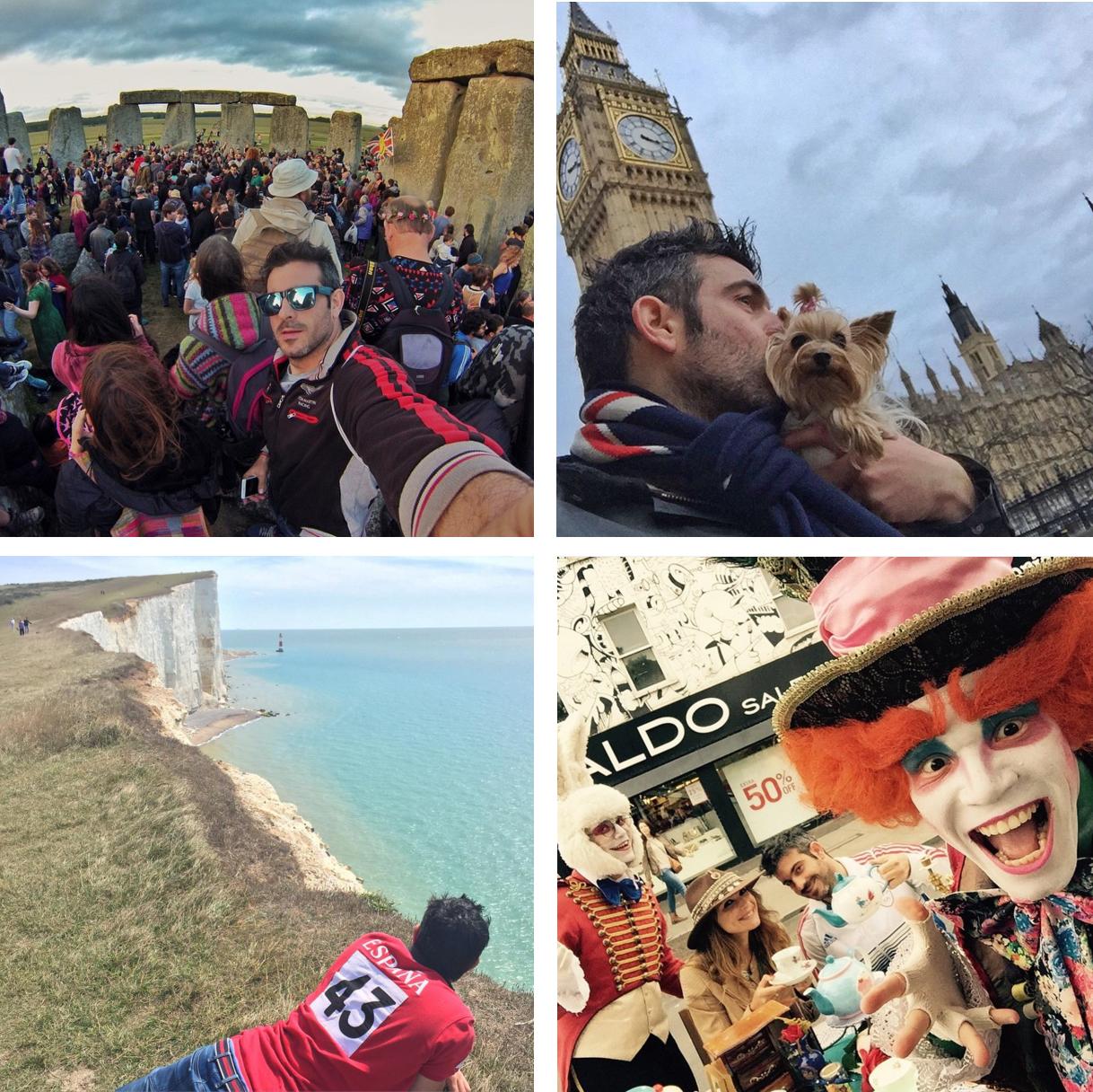 Inglaterra memoria de viajes 2015 - 23838506980 041ffaebe3 o - Memoria de Viajes 2015
