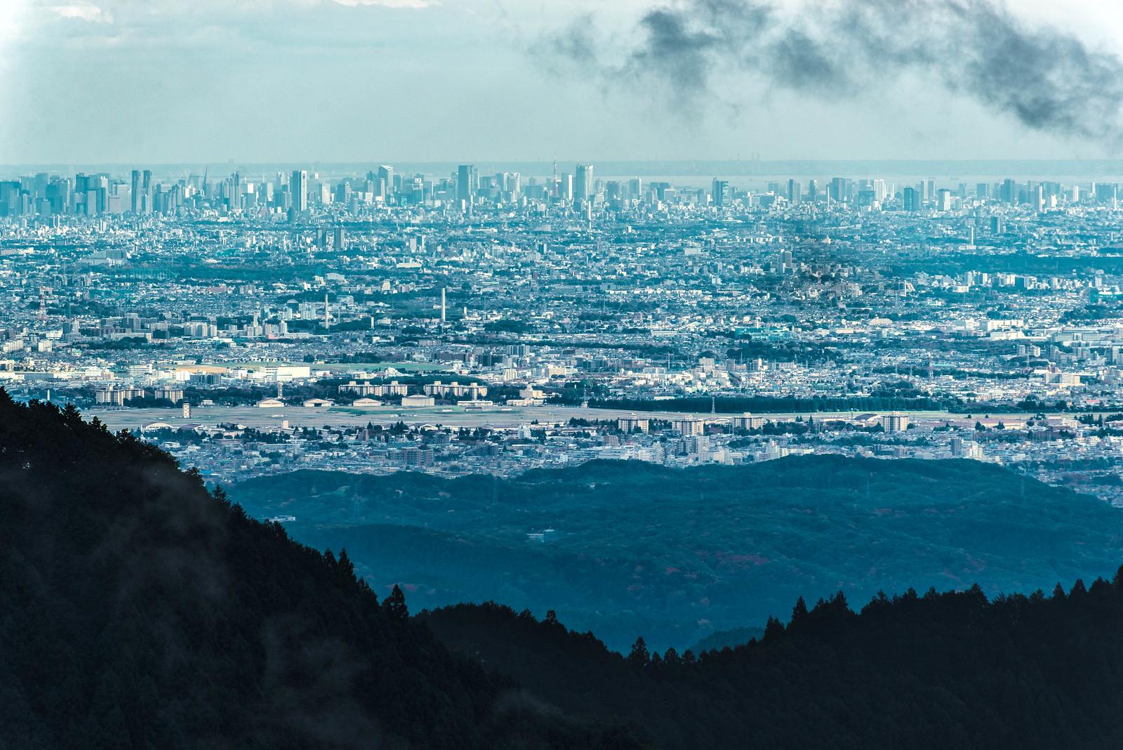 スカイライン対決 東京vs大阪 どっちが上? [無断転載禁止]©2ch.netYouTube動画>51本 ->画像>277枚