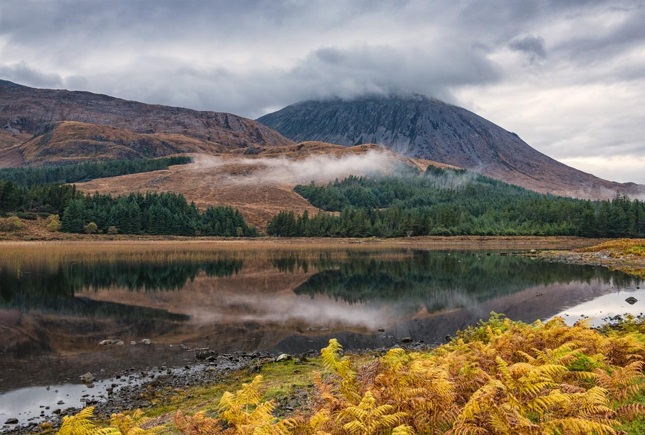 scotland_1015_158