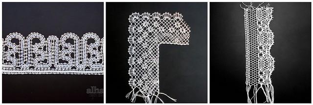 mosaic2015lace
