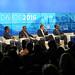 Africa's Next Challenge