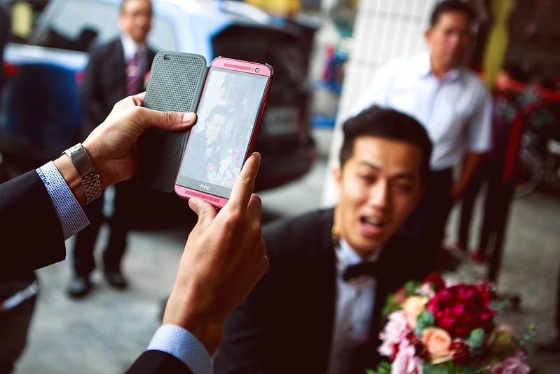 海港城,顏氏牧場,後院婚禮,極光婚紗,海外婚紗,京都婚紗,海外婚禮,草地婚禮,戶外婚禮,旋轉木馬_0054