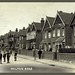 Eastbourne past - Milton Road by Grenville Godfrey