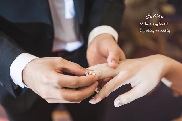 新娘光療指甲美甲推薦