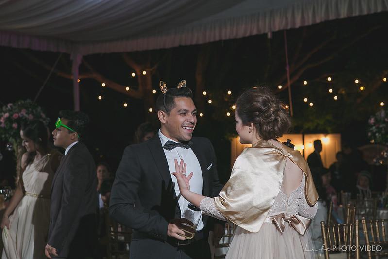 Wedding_ErikaIsmel_Leon_Gto_085