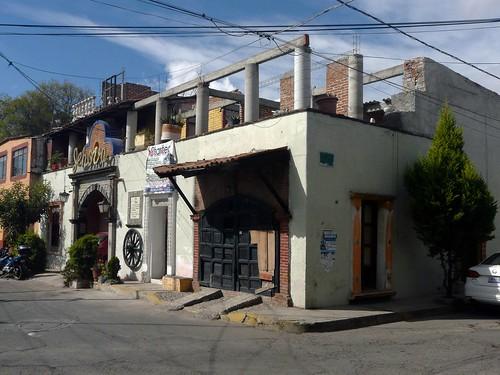 D03 San Andres de Cholula
