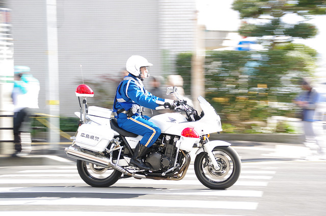 IMGP5148s