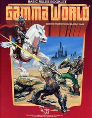 TSR7010-Gamma-World-Basic-Rules-Booklet